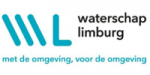 ref waterschap limburg 150x75 - Simplifying SharePoint