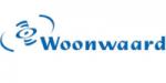 Woonwaard Logo